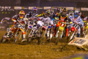 Consulter l'article Billeterie super cross moto